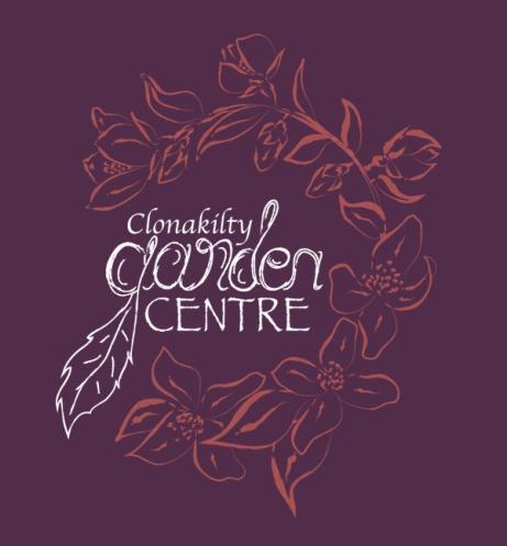 clonakilty-garden-centre-logo-graphic-design