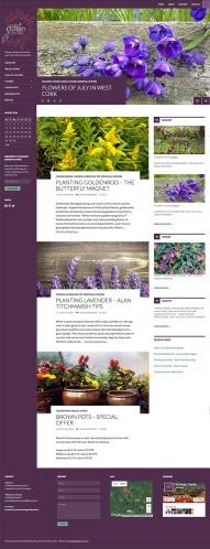 clonakilty-garden-centre-west-cork-web-design